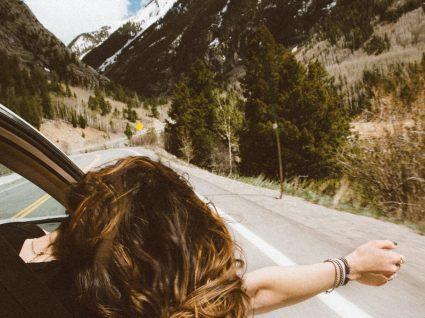 Viajar de carro pela Europa: a emoção da estrada