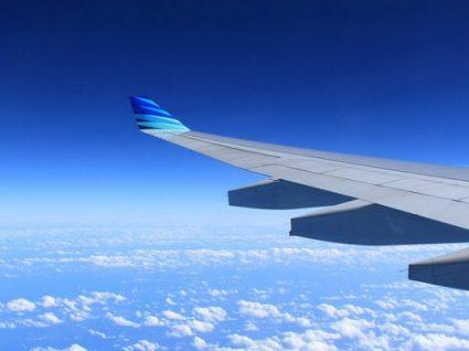Dicas para perder o medo de andar de avião