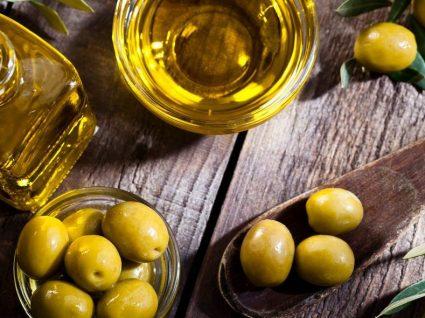 Conheça as variedades de azeite do Alentejo