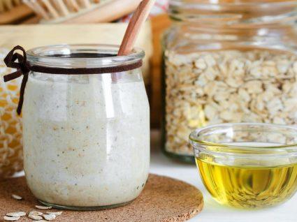 10 usos para o azeite que não conhecia e que o vão surpreender