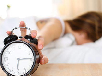 Hipersónia: quando dorme bem e mesmo assim continua com sono