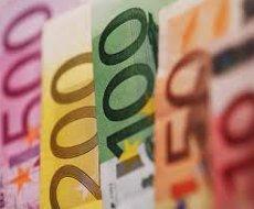 Microcrédito com novas regras nos Açores