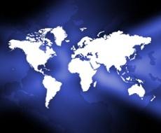 Mercados emergentes abrem janela a recuperação económica em 2010