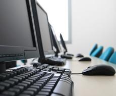 O que fazer para evitar ser vítima de 'phishing'?