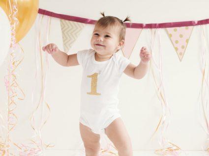 Quer poupar até 5000 euros no primeiro ano do bebé? Siga as dicas