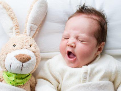 5 presentes para recém-nascido até 40 euros