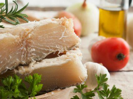 Bacalhau à espanhola: a melhor receita que já provou