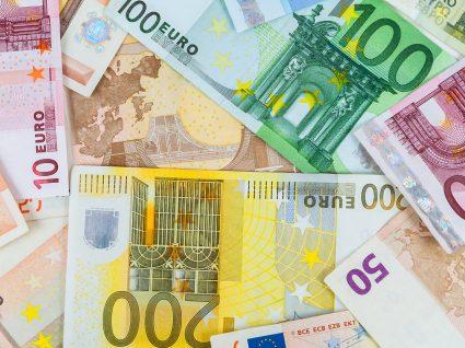 4 restrições de pagamento com notas ou cartões que são legais