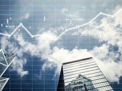 Agências de rating: o que são e porque têm impacto na economia