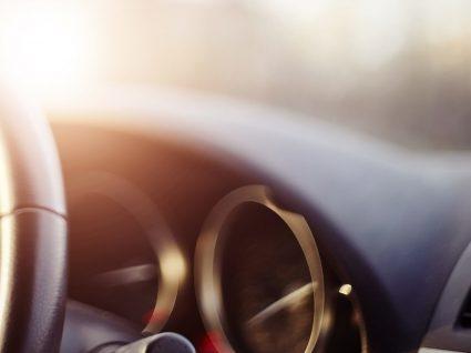 Como verificar os sinais de desgaste do carro em 14 passos