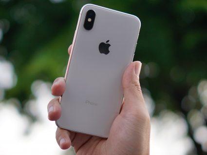 Vale a pena comprar um iPhone recondicionado?