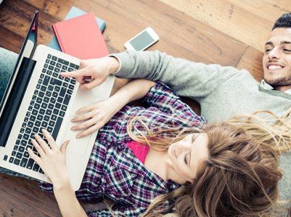 5 dicas para baixar o custo do crédito habitação