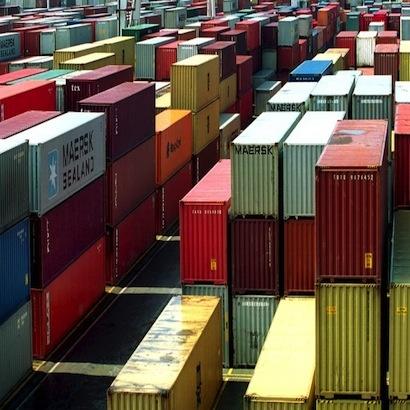 Boas notícias para a economia portuguesa