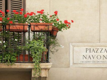 Conheça 8 dos melhores AirBnb em Roma