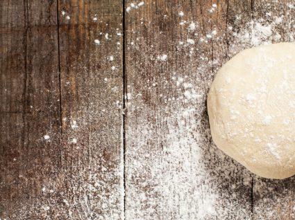 Portugal quer fazer a maior pizza comercializável do mundo