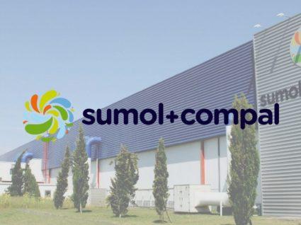 Sumol Compal tem várias oportunidades de emprego