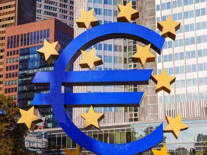 Banco Central Europeu está a recrutar!