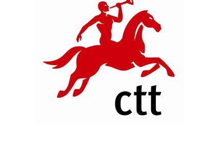 Banco CTT abre portas ao público a 18 de março