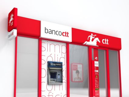 Banco CTT lança dois novos produtos