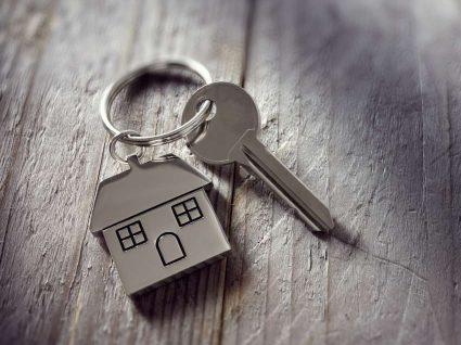 Banco CTT quer ajudá-lo a comprar casa