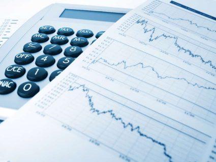Banco de Portugal contra taxas de juro negativas no crédito habitação