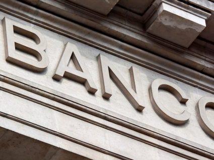 Banco de Portugal: como funciona e que impacto tem nas nossas vidas