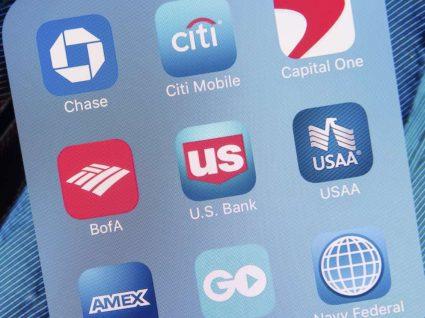 Os 10 bancos mais importantes do mundo
