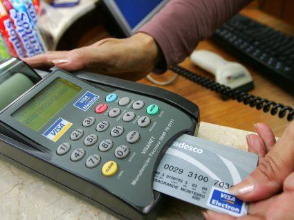 Bancos querem cobrar comissões pelos levantamentos nos multibancos