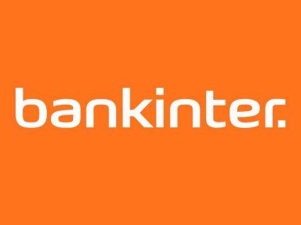 Bankinter baixa drasticamente o spread
