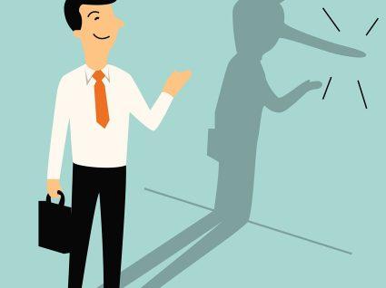 Estudo revela que banqueiros têm tendência para a desonestidade