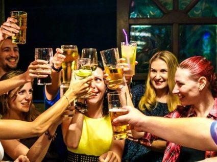 Conheça 5 dos melhores bares em Aveiro
