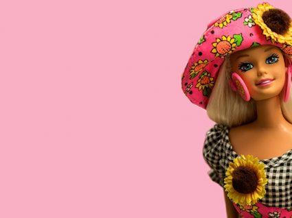 Barbie de Portugal vendida por €600 no ebay