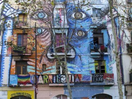 Barcelona: tudo sobre o bairro El Raval