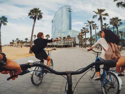O que fazer em Barcelona em 2 dias: os must do's