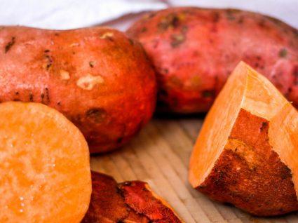 Batata-doce: guia rápido com todas as receitas e dicas de consumo para o dia a dia