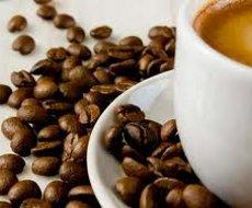 Café - Mais caro?
