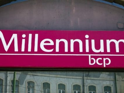 Millennium BCP com estágios para quem tem mestrado
