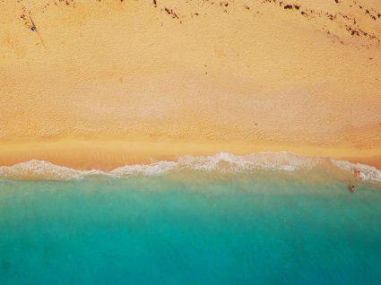 11 destinos de férias baratos em Portugal