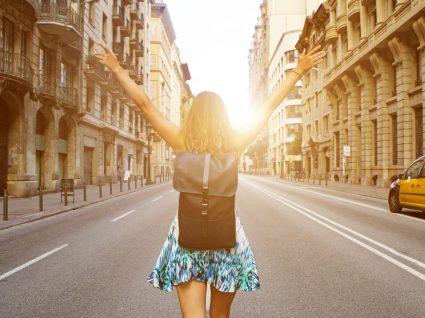5 dicas para viajar barato depois dos 30