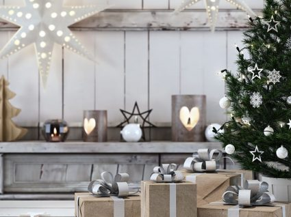 Onde comprar decorações de Natal: 7 lojas a visitar
