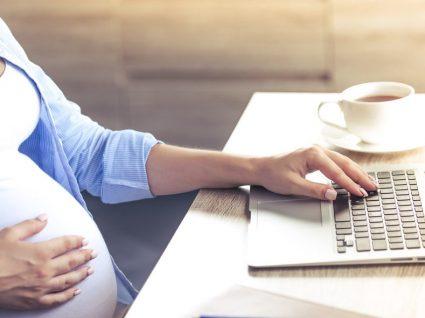 5 sites que deve conhecer para assegurar a sua proteção laboral