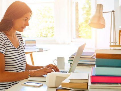 6 vantagens de fazer um estágio durante a faculdade
