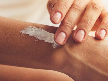 Doenças de pele: casos comuns, causas e sintomas