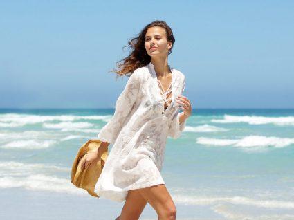 5 saídas de praia para comprar já