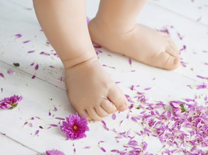 Guia essencial do bebé: tudo o que precisa para o 12º mês