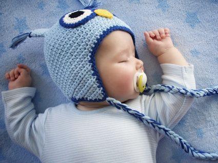 Guia essencial do bebé: tudo o que precisa para o 4º mês