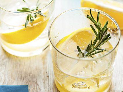 8 bebidas de verão para aproveitar o calor que aí vem