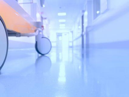 Cirurgia de ambulatório: tudo o que precisa de saber