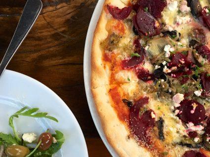 1,8 milhões de portugueses consomem pizzas congeladas