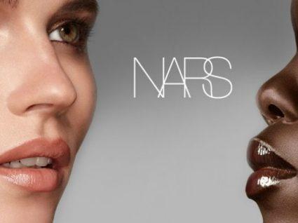 A Nars chegou a Portugal! 5 produtos que vai querer comprar